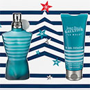 Bon Plan Parfum Jean Paul Gaultier
