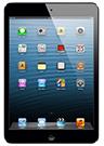 iPad mini à gagner