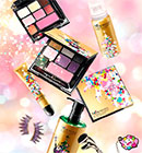 Concours Marie Claire