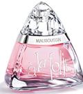 échantillons gratuits de parfums Mauboussin