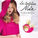 Cadeau gratuit Nina Ricci