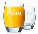 Concours Tropicana