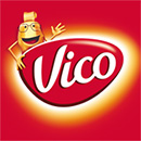 échantillons gratuits de chips Vico