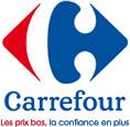 coupons de reduction à imprimer Carrefour