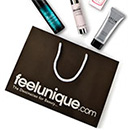 bons plans parfums FeelUnique