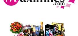 Comment faire le plein de cadeaux avec les points Maximiles ?