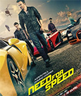 Concours Internity et Need for speed