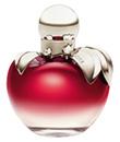 Bon plan Parfum Nina L'Elixir