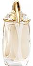 parfums Alien Eau Extraordinaire Thierry Mugler gratuits