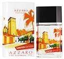 Bon Plan Parfum Azzaro