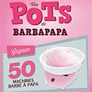 Concours Fizzy et Barbapapa