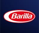 Concours Barilla