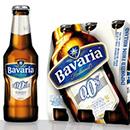 échantillon test de bièrre