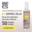 huile essentielle sommeil relax à tester