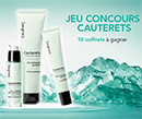 Concours Galénic