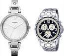 10 montres de marque à gagner