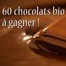 gagnez du chocolat