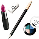 Gagnez du maquillage ck one