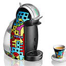 machines Dolce Gusto ... gratuites