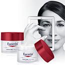 échantillon test Eucerin