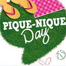 Concours Pique Nique Day par Garbit