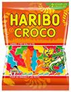 Concours Haribo Croco