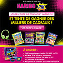 Concours Haribo Pik
