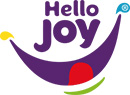 Instants Gagnants Hello Joy 2014