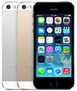 Gagnez un smartphone iPhone 5s