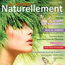 magazine se soigner naturellement gratuit