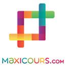 Concours Carrefour et Maxicours
