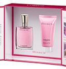 Bon plan: Parfum Miracle de Lancôme