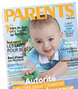 magazines PARENTS gratuits