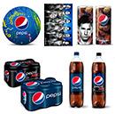 Concours Pepsi