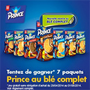 Concours Prince et Mavieencouleurs