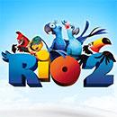 Concours Quick et Rio 2