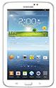 Gagnez une tablette Samsung Galaxy Tab 3