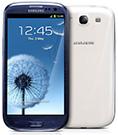 Samsung Galaxy S3 pas cher