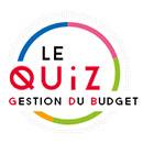 Quiz Société Générale