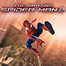 Concours Toys'R'Us et Spiderman