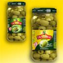 olives Tramier gratuites