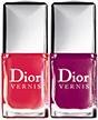 vernis Dior gratuits