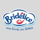 Concours Bridélice