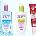 Gagnez des produits Barbara Gould