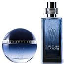 parfums Cerruti à gagner