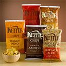 tests gratuits de Chips Kettle