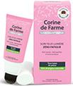 Concours Corine de Farme