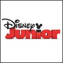 Concours Disney Junior