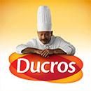Concours Ducros