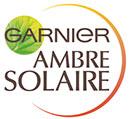 Concours Garnier Ambre Solaire
